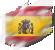 Site Espagnol
