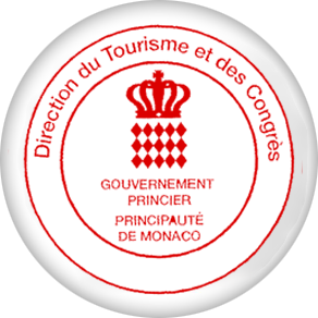 Monaco Private Tours